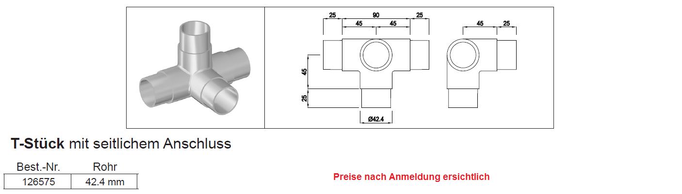 Großartig Drahtseil Stahl Anschluss Design Bilder - Elektrische ...
